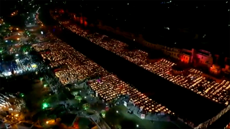 Ayodhya_Deepotsav_Lighting_Saryu_Ghat