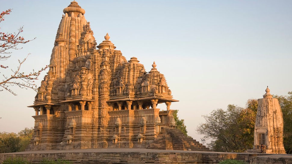 khajuraho of chhattisgarh