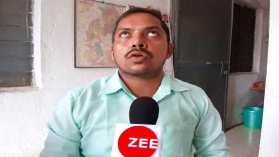durg chhattisgarh