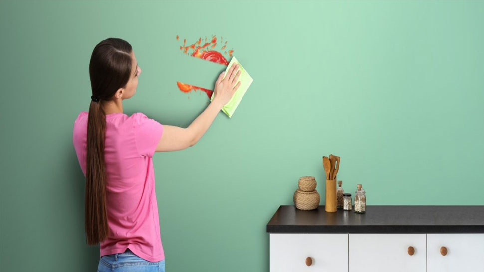 asian paint impact feature news