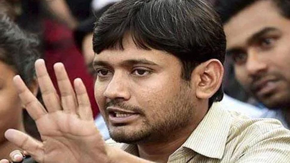 Bihar Jitan ram manjhi said I wish kanahya fight Election with Mahagathbandhan