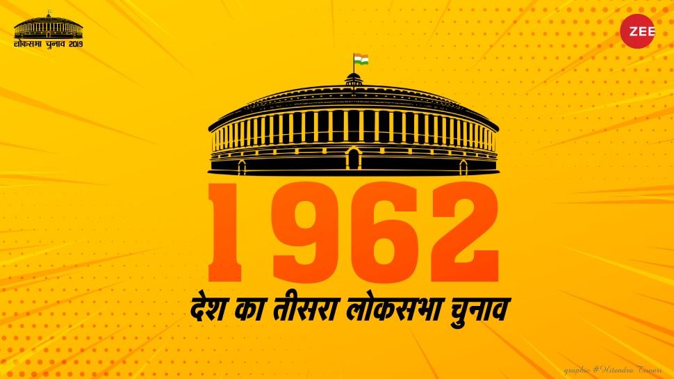 Lok sabha 1967 3