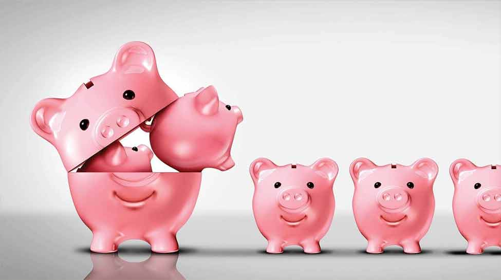 How to start investing in mutual funds