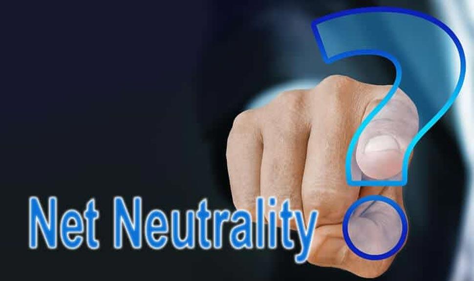 नेट न्यूट्रैलिटी, नेट निरपेक्षता, NetNeutrality, Net Neutrality explain, TRAI, Telecom Companies