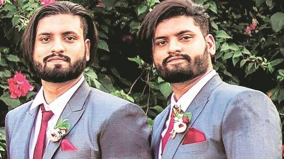 twins news