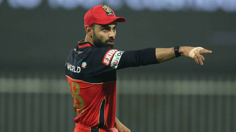 What will happen to Virat Kohli batting after leaving RCB ...