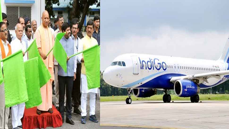 jayant sinha says, Today airfare is less than that of an auto rickshaw in country