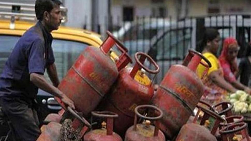 gas distributor, apply for gas distributors, indian oil, hindustan petroleum, bharat petroleum