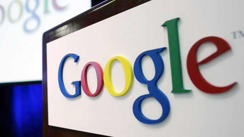 Google CEO sundar pichai to visit Washington will also meet with Donald trump