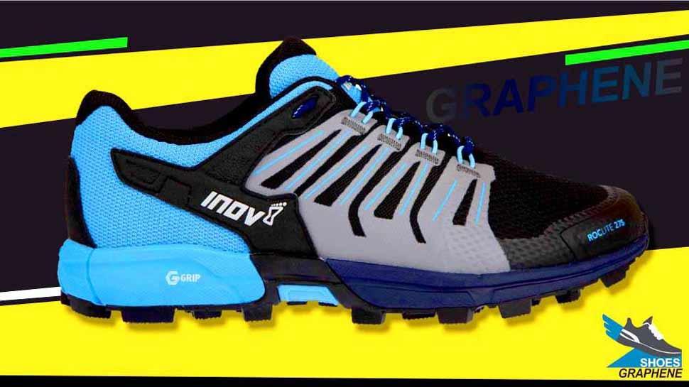 graphene shoes, Shoe, Shoe Throwing, जूताकांड