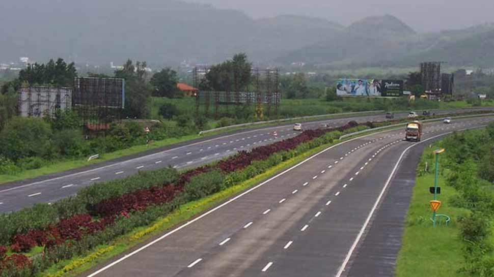 प्रोजेक्ट भारतमालाः 3000 KM एक्सप्रेसवे का बिछेगा जाल, इन शहरों के नाम होंगे शामिल