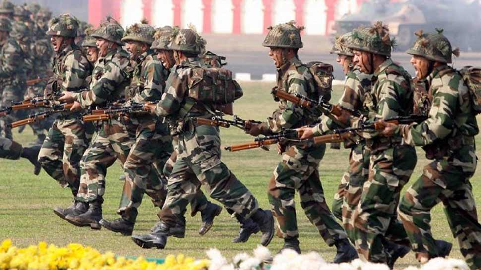 now nepal will join military drill with china instead of india