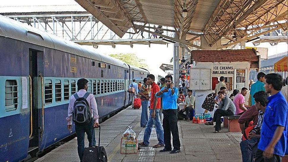 भारतीय रेलवे, Indian Railways, tatkal reservation rules, tatkal rules