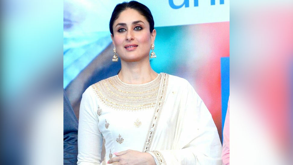 MP: Congress demand Kareena Kapoor Khan to be contest in Lok Sabha election from Bhopal