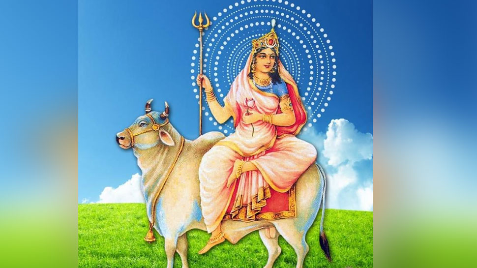 Chaitra Navratri 2019 starting from today, Know the Shubh muhurat of Kalash Sthapana and puja vidhi