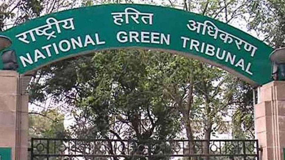 दिल्ली में ऑड-ईवन पर कल फैसला ले सकता है NGT, दिल्ली सरकार को सुनाई खरी-खरी