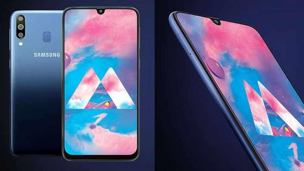 Amazon Freedom Sale 2019, oneplus 7 pro, iphone xr, Galaxy M30, Galaxy M20, Redmi Y3, Redmi 7, Vivo V15 Pro