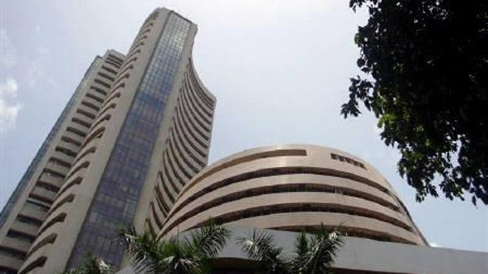 शेयर बाजार, share market, lok sabha elections 2019, voting in mumbai, bse, nse