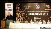 भारतीय छात्रों को रूस में पढ़ने का मौका देता है 'सोब्रयिने'