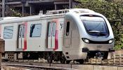 मेट्रो कोच बनाने के लिए घरेलू कंपनियों को दी ढील, प्रक्योरमेंट रूल में किए बदलाव