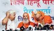 बीजेपी भी जुटाएगी वीएचपी के लिए 25 नवंबर को रामभक्तों की भीड़!