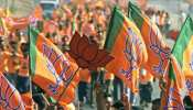 Loksabha Elections 2019: 3 राज्यों में बीजेपी सिमट सकती है 31 लोकसभा सीटों पर, अभी हैं 62 सांसद