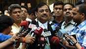 आतंकी कसाब को फांसी दिलवाने वाले वकील निकम बोले, 'कश्मीर से छिने विशेष राज्य का दर्जा'