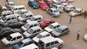 मुंबई में अब इधर-उधर गाड़ी पार्क करने वालों की खैर नहीं, BMC ने पार्किंग नियम किए सख्त