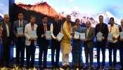 'मसूरी संकल्प' हिमालयी राज्यों के लिए वरदान : भू-वैज्ञानिक डॉ. एमपीएस बिष्ट