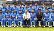 VIDEO: टीम इंडिया ने स्वतंत्रता दिवस पर विंडीज से भेजा बधाई संदेश, कहा- सबसे यादगार दिन