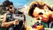 भिड़ने जा रहे हैं दो सुपरस्टार्स, इस फिल्म में ऋतिक रोशन से टकराएंगे प्रभास!