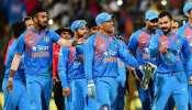 इस ऑलराउंडर ने लिया संन्यास, टीम इंडिया के लिए खेल चुका है 159 रन की तूफानी पारी