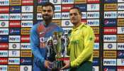 Team India gains and losses in T20 Series against South Africa