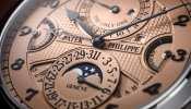दुनिया की सबसे महंगी घड़ी, जो 2,23,75,05,050 रुपये में बिकी... जानें इसकी खासियतें