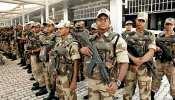 CISF में होंगी 1.2 लाख नई भर्तियां, MHA ने भेजा प्रस्ताव, पूर्व सैनिकों को मिलेगा मौका