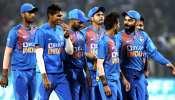 INDvsAUS: भारत की एकतरफा जीत, ऑस्ट्रेलिया चारों खाने चित; पढ़ें मैच रिपोर्ट