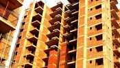 जयपुर: बहुमंजिला इमारतों के निर्माण को लेकर रियल एस्टेट के लिए गाइडलाइंस जारी