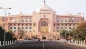 राजस्थान: 15वीं विधानसभा का चौथा सत्र, इन मुद्दों पर हंगामे के आसार