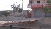 जयपुर: नगर निगम की शय पर अतिक्रमण का खेल, जलमहल की हालत खराब