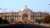 विधानसभा में छाया परिवहन और शिक्षा विभाग, मंत्री प्रताप सिंह ने दिया बड़ा बयान
