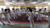 ड्रॉप आउट बालिकाओं को गहलोत सरकार का तोहफा, मिलेगी मुफ्त शिक्षा