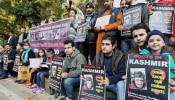 कश्मीरी पंडितों के पुनर्वास के लिए सरकार का क्या है प्लान... जानिए अमित शाह ने क्या कहा
