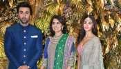 आलिया भट्ट ने शादी पर दिया ऐसा बयान, रणबीर कपूर सुनेंगे तो गुस्सा हो जाएंगे!