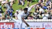 IND vs NZ 1st Test: ईशांत ने न्यूजीलैंड को 350 से कम स्कोर पर रोका, पढ़ें तीसरे दिन लंच तक की पूरी रिपोर्ट