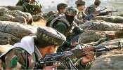 LoC पर पाकिस्तान की नापाक हरकत, दो नागरिक घायल