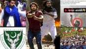 Delhi Riots: ये हैं दिल्ली को दंगे की आग में जलाने वाले चार प्रमुख गुनहगार