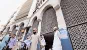 महाराष्ट्र में भी सामने आया निजामुद्दीन जैसा मामला, विदेश से आए 10 लोगों को मस्जिद में छुपाकर रखा गया