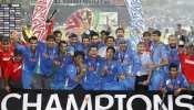 जब धोनी ने टीम इंडिया को बनाया था वर्ल्ड चैंपियन, सचिन का ख्वाब हुआ था पूरा