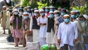 मरकज से निकाले गए लोगों ने दिल्ली के हालात किए बदतर! 2346 में 108 लोगों को हुआ कोरोना