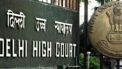 कोरोना के चलते Delhi High Court कोर्ट ने मंसूख की अपनी की गर्मियों की छुट्टियां